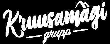 kruusam2gi logo valge 1 1