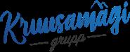 logo185